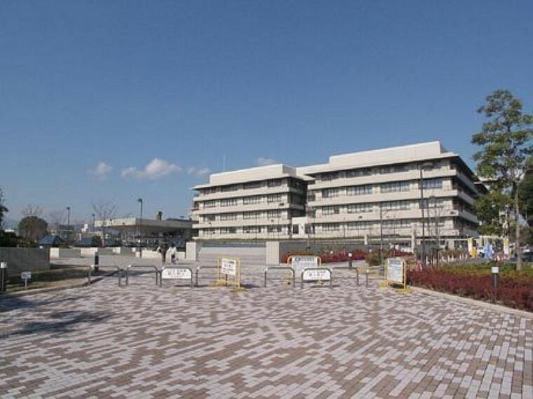 病院 京都大学医学部附属病院