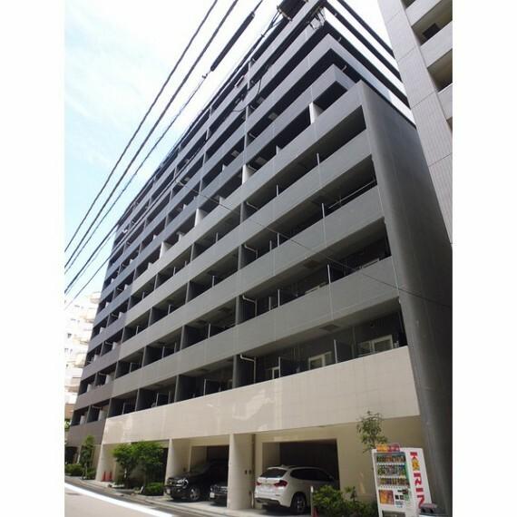 ピタットハウス豊洲シエルタワー店 スターツピタットハウス