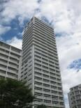 アーバンビュー渚ガーデン・タワーヴィレッジ二番館