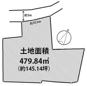 糸島市二丈松末