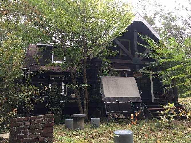 中古 栃木 住宅 県
