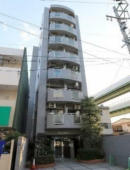 ピタットハウス渋谷店