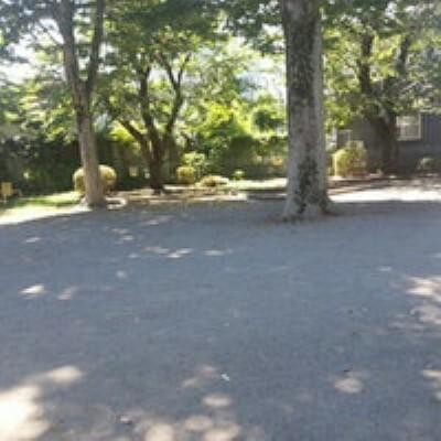 公園 西平岡公園