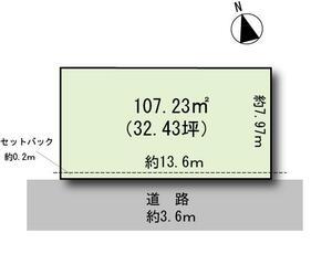 宝塚市武庫川町
