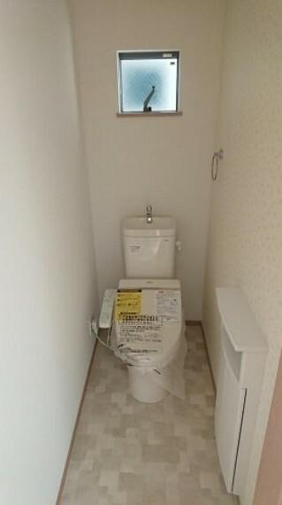 トイレ 同シリーズ