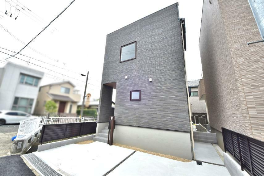 ゼロ・コーポレーション阪神支店お客様専用窓口