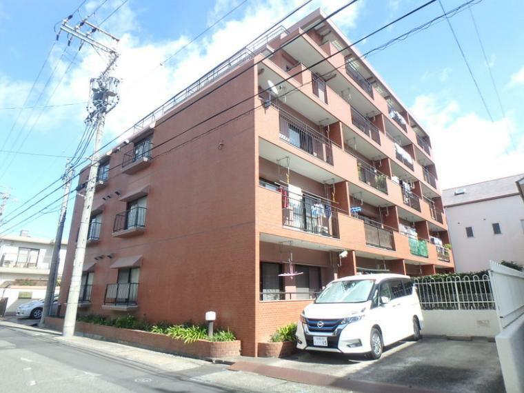 株式会社リアルト・ハーツ 名古屋支店