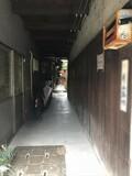 京都市東山区轆轤町