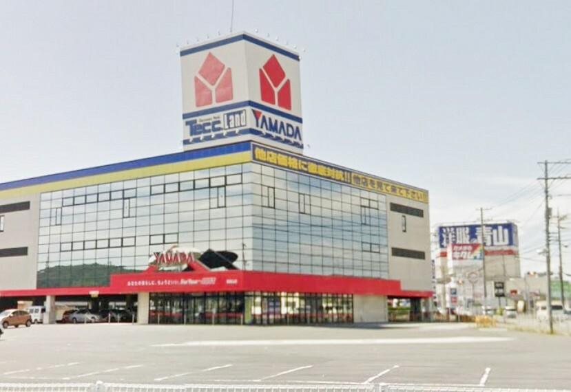 ホームセンター 営業時間は10:00~20:30です 駐車場が広いので、土日でも安心してお買い物できますね