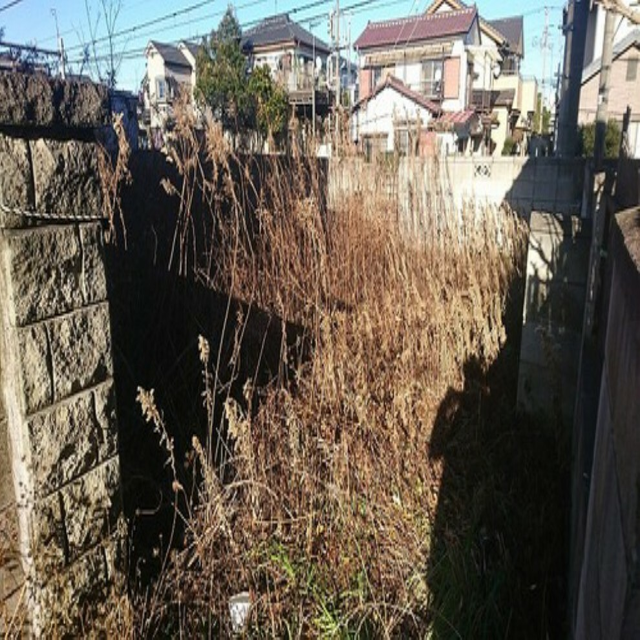 現況写真 JR高崎線・湘南新宿ライン「鴻巣」駅徒歩約7分。