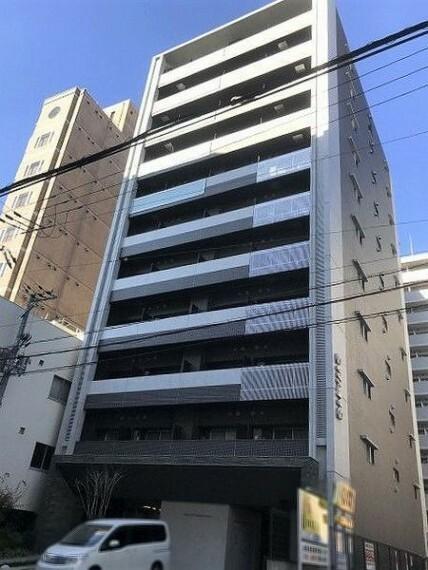 センチュリー21株式会社ランド 阿波座店