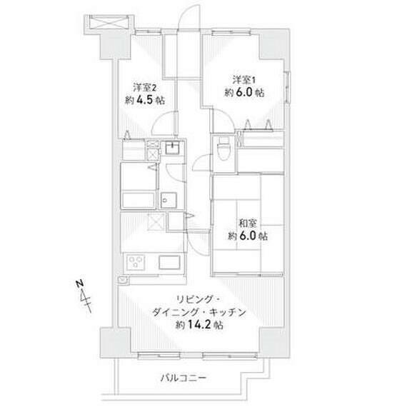 (株)インテリックス【電話受付:東京本社】