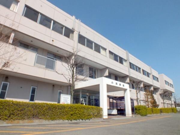 病院 【総合病院】小林病院まで944m