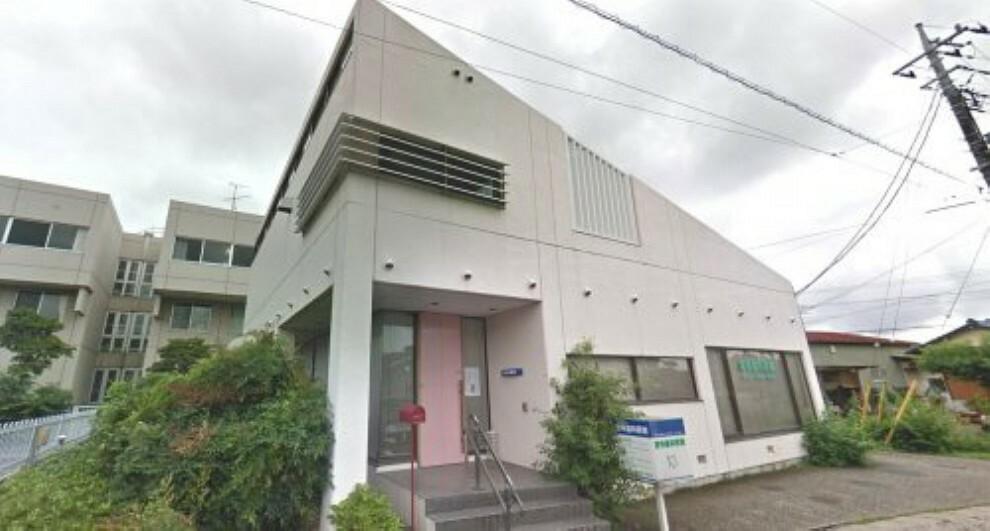 病院 【歯科】宮寺歯科医院まで909m
