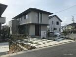 コモンステージ袋井新池の杜 建売住宅