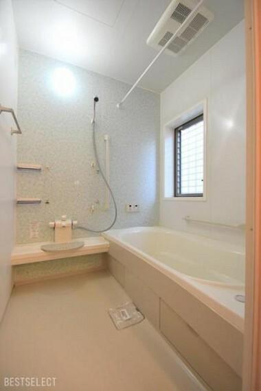 浴室 心も体もスッキリ,自分だけのバスタイムをお楽しみください