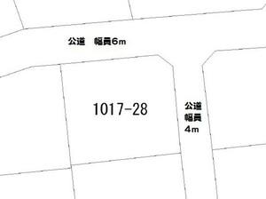 倉敷市真備町尾崎