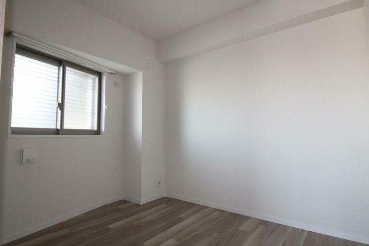 子供部屋 明るい居室にも最適です