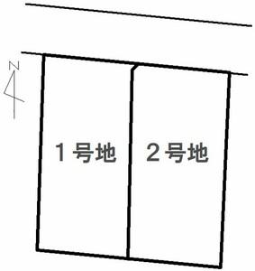 岡山市南区福田