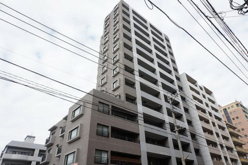 YAMADA不動産 福岡賀茂店