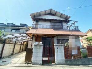 堺市西区上野芝向ヶ丘町5丁