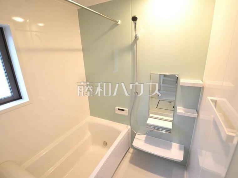 浴室 浴室 【府中市小柳町6丁目】