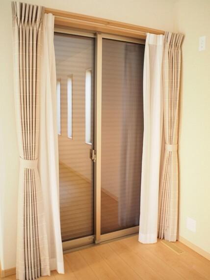 防犯設備 シャッター雨戸 同仕様 防犯や防音、防雨や防風対策に!