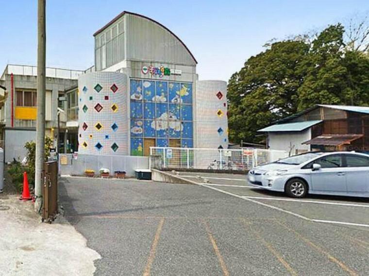 幼稚園・保育園 もみの木保育園