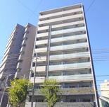 アクアパレス梅田5