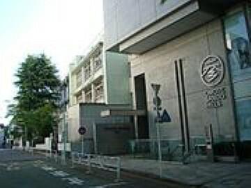 小学校 【小学校】神宮前小学校まで1208m