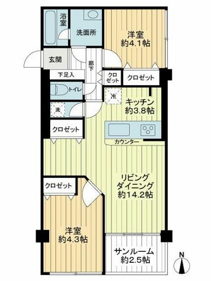 大京穴吹不動産札幌店(電話受付:本社インフォメーションデスク)