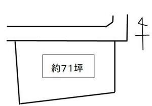 東松山市大字東平