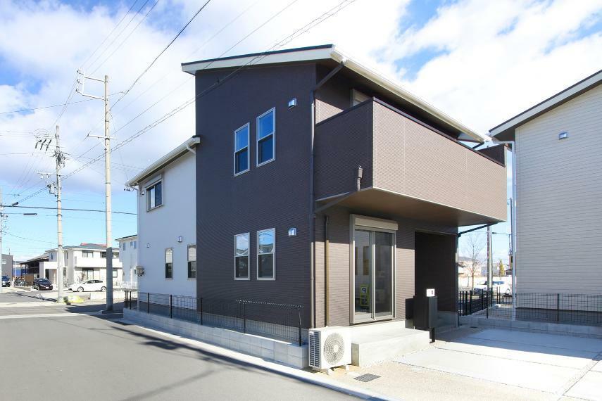 イワクラゴールデンホーム名古屋東営業所