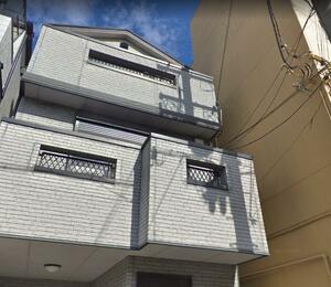 堺市堺区山本町5丁