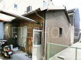 京都市南区西九条比永城町