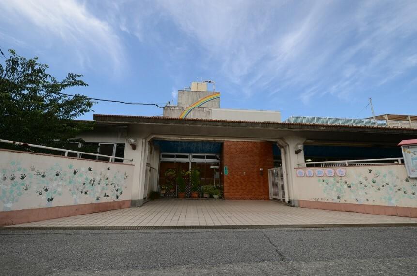 幼稚園・保育園 【保育園】鳴尾北保育所まで236m