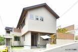 コモンステージ垂水高丸:分譲住宅