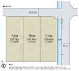 コモンステージ浜寺昭和町
