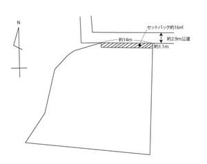 佐倉市鏑木町