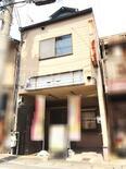 京都市西京区山田猫塚町