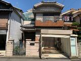 堺市美原区小寺