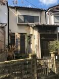 京都市山科区小山一石畑