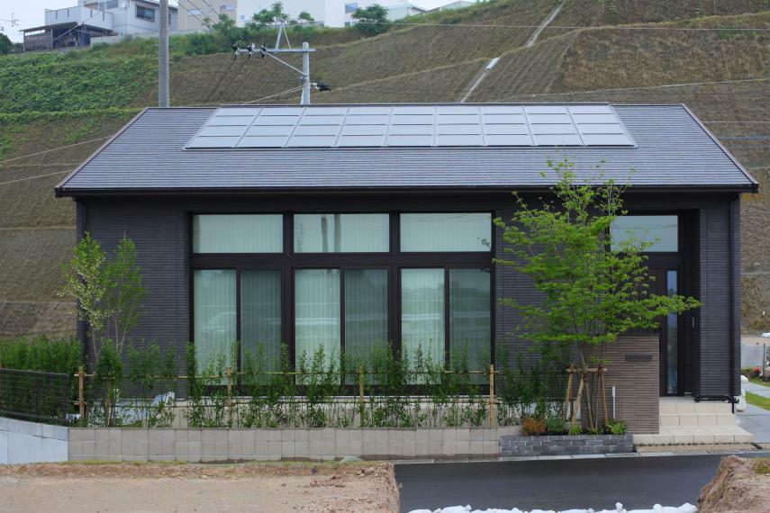 ミサワホーム九州株式会社鹿児島支店