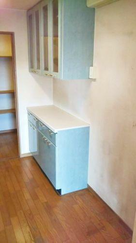 キッチン キッチン・食器棚