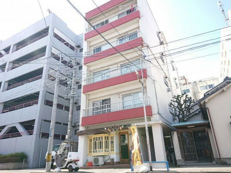 カチタス新潟(東エリア)店