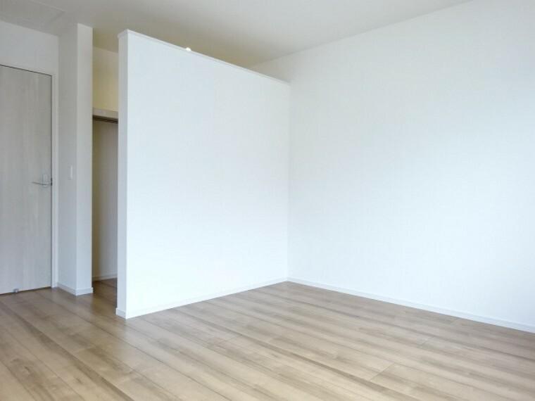 洋室 洋室