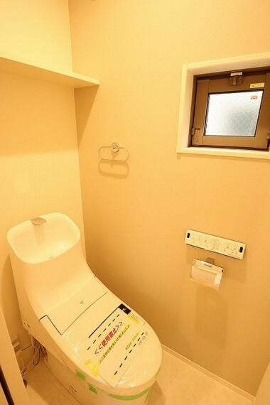 トイレ トイレ写真