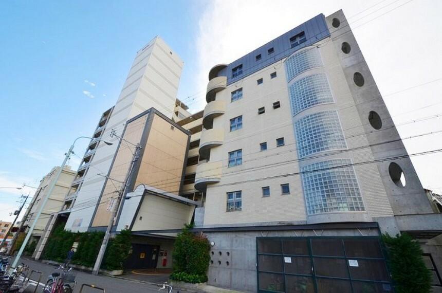 センチュリー21エイワーク武庫之荘南店
