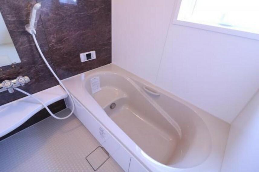 浴室 充実の設備で快適な毎日をお届け致します。