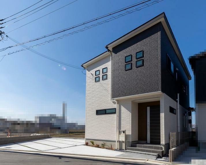 アズマハウス株式会社 大阪支店